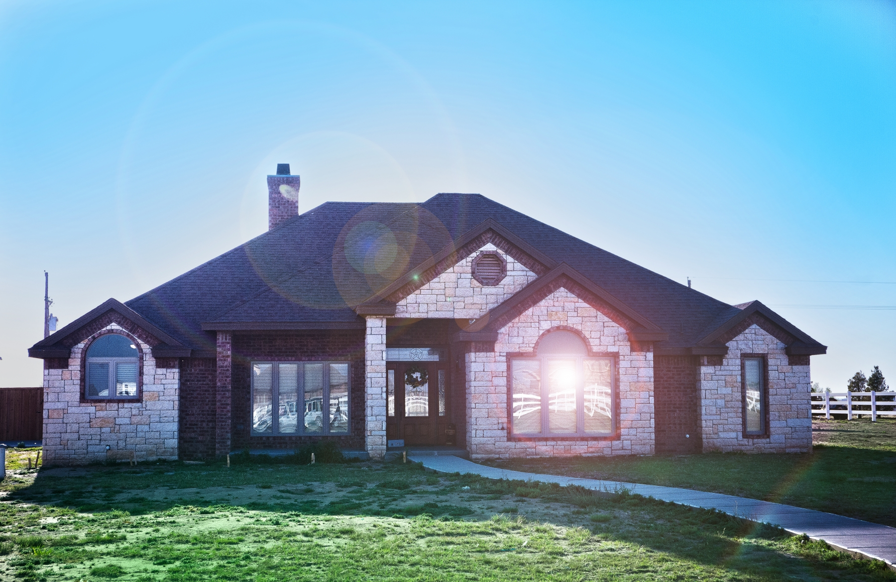 house-3-ppr